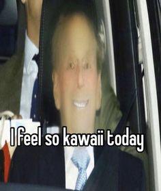 Dankest Memes, Funny Memes, Jokes, Stupid Memes, Stupid Funny, Funny Reaction Pictures, Funny Pictures, Haha, I Hate My Life