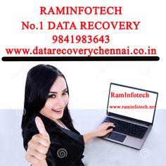 Hard Disk Data Recovery,Toshiba Hdd Data Recovery, Fujitsu Hard Drive Data Recovery, External Hard Drive Data Recovery Chennai, Seagate Hard Disk Data Recovery Services In Chennai Data Recovery Chennai call us 9841814405 / 9841983643