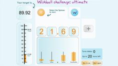 Face the Ultimate Wishball Challenge - Mathematics (6)