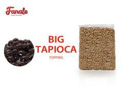 Buy Big Tapioca At $ 34.95-Fanale