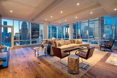 325 Lexington Ave. #PHB - Condo Apartment Sale in Midtown East, Manhattan | StreetEasy