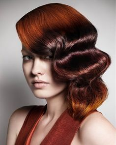 http://www.haircutweb.com/2015/07/stunning-colors-for-short-and-medium.html
