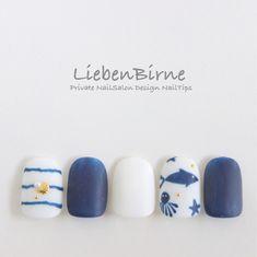 New Gel Pedicure Designs Simple Ideas Love Nails, Pink Nails, Sunflower Nail Art, Korean Nail Art, Manicure Y Pedicure, Trendy Nail Art, Japanese Nails, Luxury Nails, Toe Nail Art