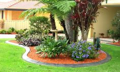 To all our friends in NSW!  Want to have some Kwik Kerb done?  Visit kwikkerb.com.au/sydney/ to arrange a Free Onsite Quote!