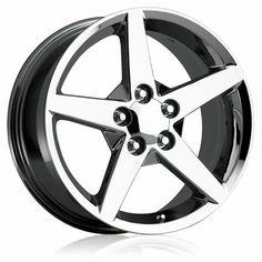 Oem Wheels, Chrome Wheels, Custom Wheels, Discount Tires, Black, Black People