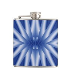 ==>Discount          Stretching out... hip flasks           Stretching out... hip flasks we are given they also recommend where is the best to buyDiscount Deals          Stretching out... hip flasks Here a great deal...Cleck link More >>> http://www.zazzle.com/stretching_out_hip_flasks-256360456676493683?rf=238627982471231924&zbar=1&tc=terrest