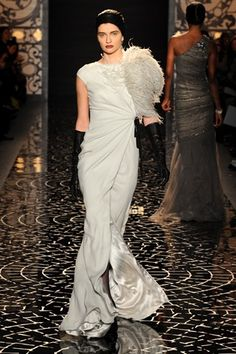 John Galliano Wedding Dresses | wedding venues barbie inspired ...