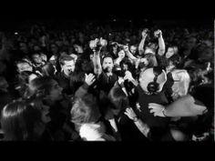 Lenny Kravitz PUSH... new video