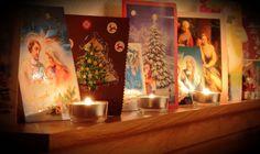 fot. januszt #christmas