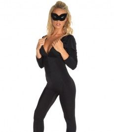 Catsuit and Eye Mask0.jpg