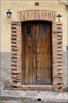 Ajijic, Chapala, Jalisco,México.