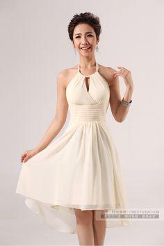 vestidos de coctel cortos sencillos de fiesta vestidos cortos