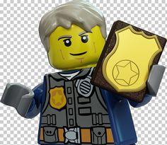 Lego Batman 2, Lego Marvel, Lego Emmet, Flash Lego, Wii U, Dc Comics Super Heroes, Hulk, Michael Brown, Lego City