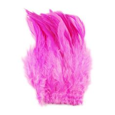"""Hareline Schlappen Feathers 5"""" to 7"""""""