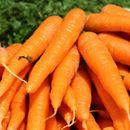 Cenoura com casca ajuda a perder peso: 2 dicas e 5 receitas incríveis