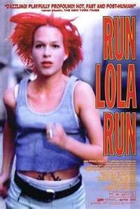 Lola Rennt