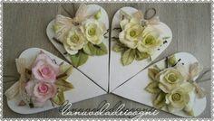 Cuori di rose