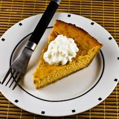 ... Kitchen®: Thanksgiving Recipes and Leftover Turkey Recipes Low Carb