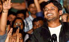 श्री अतुल कुमार मिश्रा _ [Audio Response] कॉमरेड कन्हैय्या को टीऍफ़आई का करारा जवाब