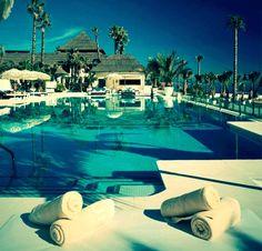 Disfruta cada día con nosotros en Purobeach Marbella :)   Enjoy every day with us at Purobeach Marbella :)
