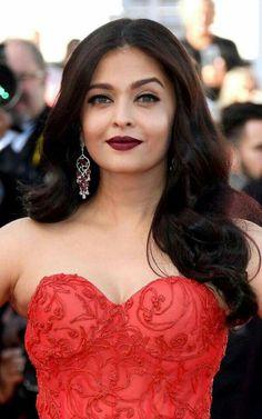 Beautiful Aishwarya Rai...