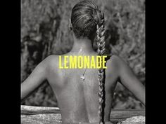 CWEB.com - Watch Video Trailer Of Celebrity Singer Beyonce New Song ' Lemonade ' Enter To Win Free Movie Ticket's When You Vote For Celebrity We Review.