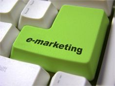5 errores comunes en el Marketing Digital