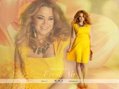 IGIGI by Yuliya Raqeul's Daffodil Love Dress