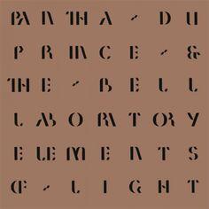 Pantha-du-Prince-Bell-Laboratory-Elements-Of-Light