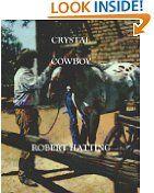 Free Kindle Books - Westerns - WESTERNS - FREE - Crystal Cowboy