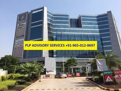 Pre leased Commercial Properties in Gurgaon is in Demand. Investment in Rented Property is safe and give you assured return