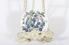 my fav berry Beautiful Creatures, Fashion Backpack, Berry, Bags, Handbags, Blueberries, Dime Bags, Totes, Purses