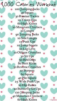nice awesome A lot of variation! 1000 calories but hard to keep track of......