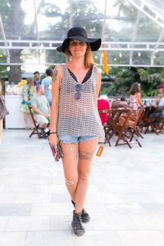 carioca style http://modices.com.br