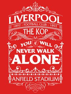 Get Helpful Tips About Football That Are Simple To Understand. Football is a great sport that people really enjoy. Liverpool Tattoo, Liverpool Logo, Liverpool History, Liverpool Football Club, Liverpool Fc Wallpaper, This Is Anfield, You'll Never Walk Alone, Pop Art Design, Best Club
