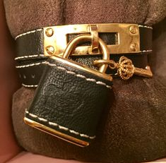 Juicy Couture Watch, Wallet, Chain, Fashion, Moda, Fashion Styles, Necklaces, Fashion Illustrations, Purses