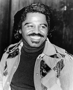 James Brown Young | James Brown Height and Weight