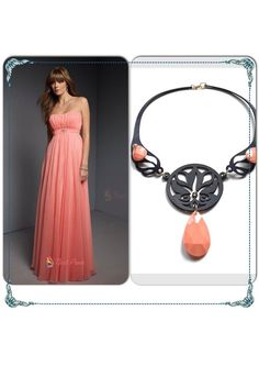 Strapless Dress Formal, Prom Dresses, Formal Dresses, Fashion, Dresses For Formal, Moda, Formal Gowns, Fashion Styles, Formal Dress