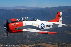 navy trainer 1959 - Google Search