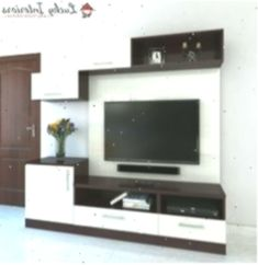Display TV and accessories in your living room with stylish TV stands Follow #tvunitbedroom #Accessories #Display #Follow #living #room #Stands #Stylish #tvunitbedroomtvstands #tvgerte #tvunit