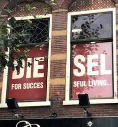 Die For Succes