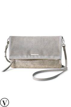 Waverly Petite Clutch Bag   Stella & Dot
