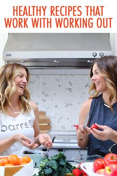 You can always find delicious, nourishing and seasonal recipes created with our favorite chefs in Barre3's Recipe Index. Using our portion prescription, each seasonal recipe has the optimal balance of protein, fiber, and healthy fats to take the guesswork out of preparing healthy foods. Barre3 recipes are satisfying, delicious, and good for you. Find a recipe of yours today.