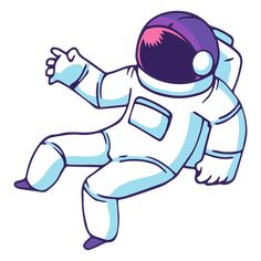 Ready to use Space Astronaut Vector Icon in svg, png, psd and eps format Rocket Cartoon, Astronaut Cartoon, Astronaut Drawing, Astronaut Illustration, Space Illustration, Finger Cartoon, Moon Cartoon, Doodle Cartoon, Cartoon Drawings