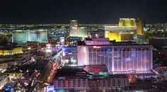 Experiencing the Las Vegas Strip with a tour is available during the day and night but man-made marvels, desert life, visitors from the other side, cultural facets and appreciating downtown Las Vegas with the guidance of an expert offers adventures in the jewel of the desert.