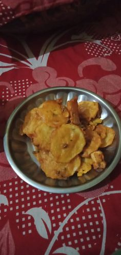 Delicious Food Image, Yummy Food, Boys Dpz, Girls Dpz, Iphone Wallpaper Sky, Snap Food, Indian Food Recipes, Ethnic Recipes, Food Snapchat