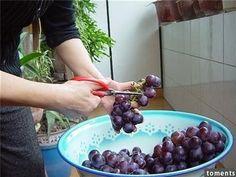 《葡萄酒自己做》在家学做,结果比买的更好喝,以后都自制啦!健康无添加,方法一点都不难!