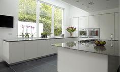 Pin von Santa Bo auf kitchens i like | Pinterest | Heimchen, Graue ...