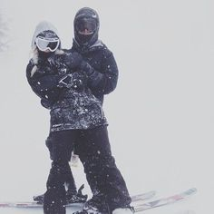 Ski & Snowboard Instructor Courses & Backcountry Holidays in Canada Winter Love, Winter Is Coming, Canada Snow, Canada Holiday, Snow Bunnies, Longboarding, Ski And Snowboard, Winter Wonderland, Skiing