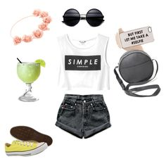 """""""festival, let's go!"""" by maja-wargee on Polyvore"""